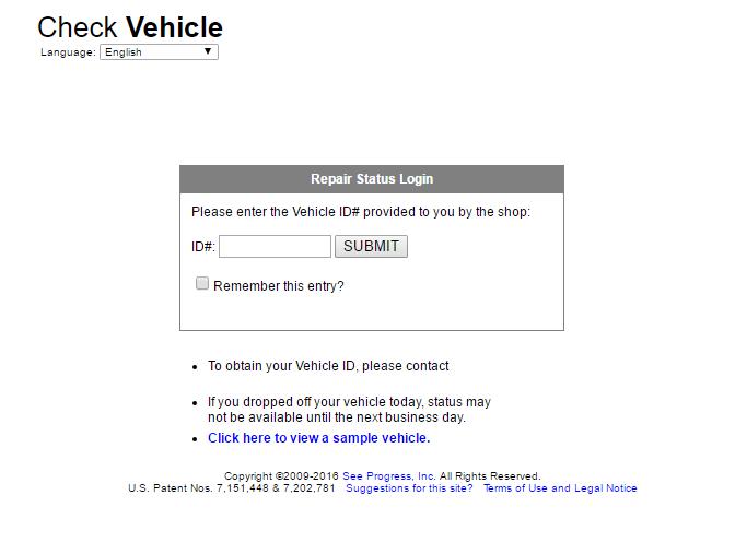 check-vehicle-sample2