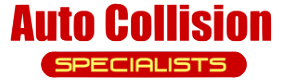 Auto Collision Specialists